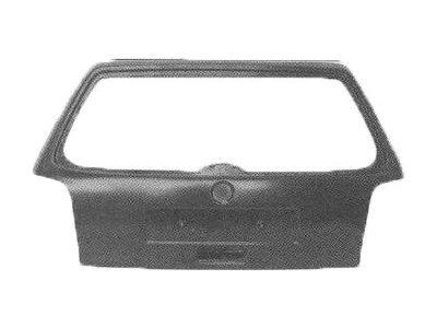 Poklopac prtljažnika VW POLO 6N 94-99