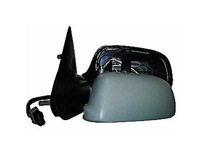 Poklopac retrovizora Citroen Xsara 97-00, crno