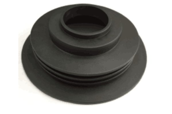 Poklopac sijalice/Okvir Fara - D045 (70 mm)