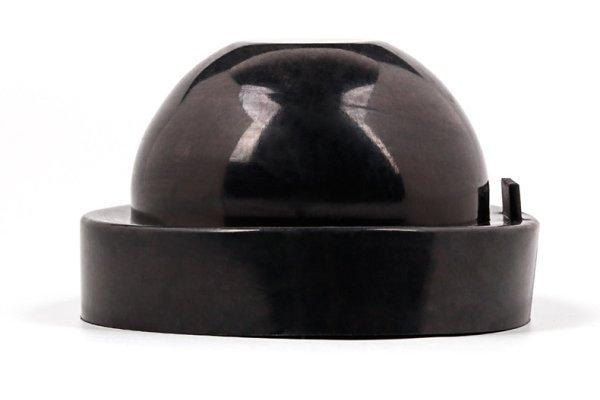 Poklopac sijalice/Okvir Fara - D066 (100 mm)