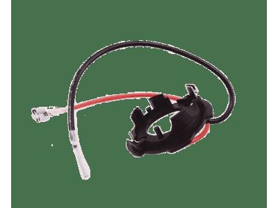 Poklopac sijalice/Okvir Fara H7- D040 - Volkswagen