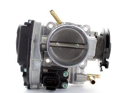 Poklopac upravljačke jednice, prigušni, nepovratni ventil E11-0006 - Seat Ibiza 93-02, 25 mm