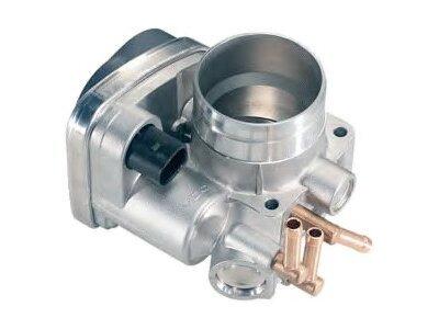 Poklopac upravljačke jednice, prigušni, nepovratni ventil E11-0011 - Volkswagen Touran 03-10