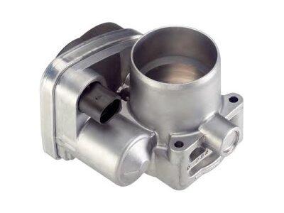 Poklopac upravljačke jednice, prigušni, nepovratni ventil Seat Leon 99-05, 52mm