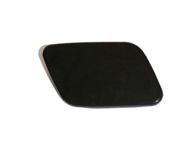 Poklopac za pranje prednjeg fara Volkswagen Passat 05-11