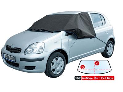 Pokrivač za vetrobransko staklo Kegel Winter Plus