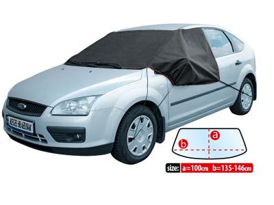 Pokrivač za vetrobransko staklo Kegel Winter Plus Maxi