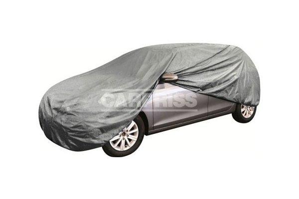 Pokrivalo za avto, 432x150x126 cm