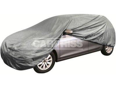 Pokrivalo za avto, 533x178x126 cm