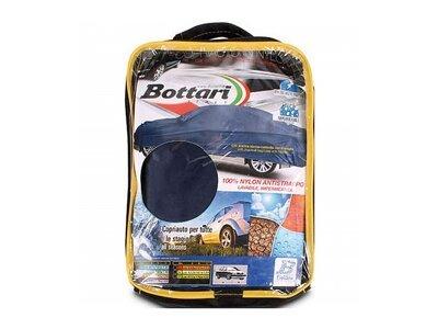Pokrivalo za avto Bottari, 433x166x120 cm