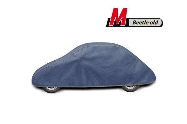 Pokrivalo za avto Kegel M Beetle (star model), 390-415 cm