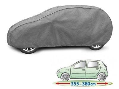 Pokrivalo za avto Kegel M1 Hatchback, 355-380cm