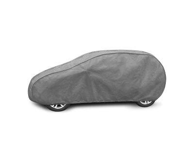 Pokrivalo za avto Kegel M2 Hatchback, 380-405cm