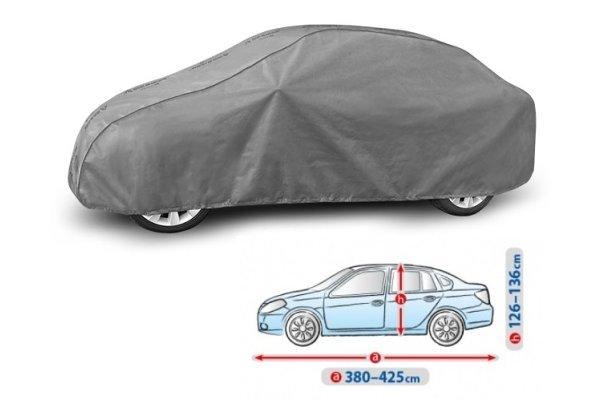 Pokrivalo za avto Kegel Sedan M, 380cm-425cm