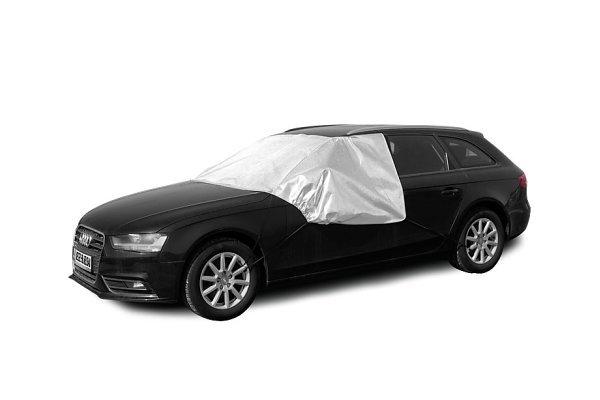 Pokrivalo za avto Kegel Summer Plus, 100 x 135-146 cm