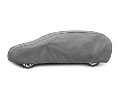 Pokrivalo za avto Kegel XL hearse/karavan, 570-595 cm