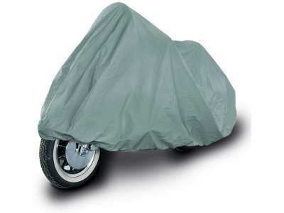 Pokrivalo za motorno vozilo Bottari 60981