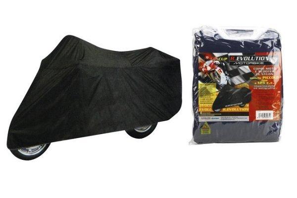 Pokrivalo za motorno vozilo Bottari, do 125cc