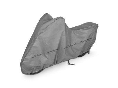 Pokrivalo za motorno vozilo Kegel, 215x94x118cm