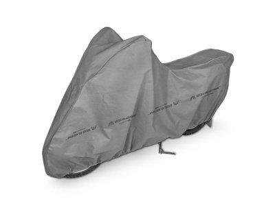Pokrivalo za motorno vozilo Kegel, 240x98x126cm, brez prtljažnika