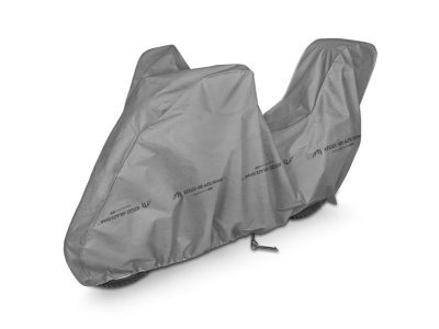 Pokrivalo za motorno vozilo Kegel, 240x98x126cm, s prtljažnikom