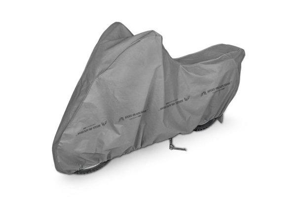 Pokrivalo za motorno vozilo Kegel, 265x107x135cm, brez prtljažnika
