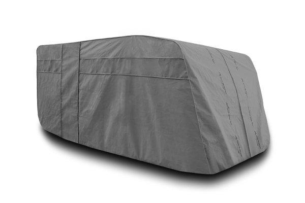 Pokrivalo za prikolico Kegel 450ER karavan