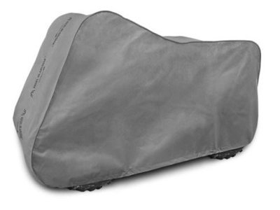 Pokrivalo za štirikolesnik Kegel, 155x88x100cm