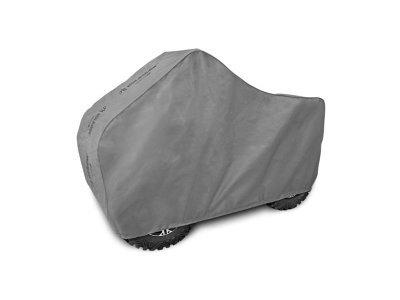Pokrivalo za štirikolesnik Kegel, 180x115x125cm