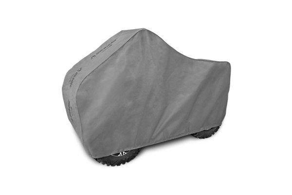 Pokrivalo za štirikolesnik  Kegel, 215x120x125cm, brez prtljažnika