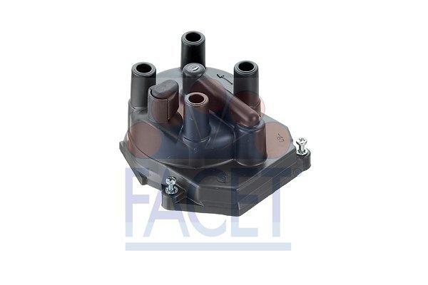 Pokrov (kapa) razdelilnika vžiga Nissan Micra 92-03