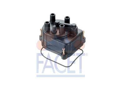 Pokrov (kapa) razdelilnika vžiga Rover 400 95-00