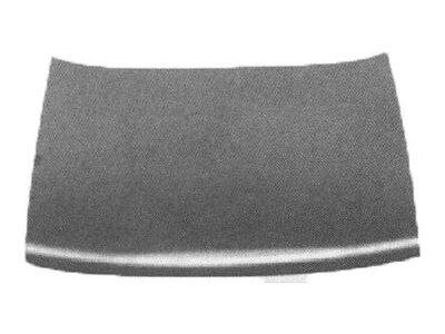 Pokrov motorja Citroen Xantia 93-97