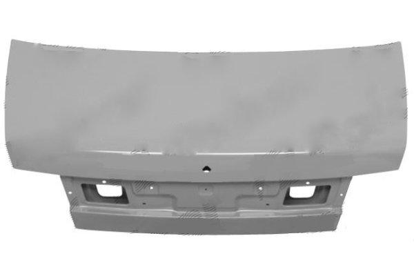 Pokrov prtljage Kia Sephia 95-97