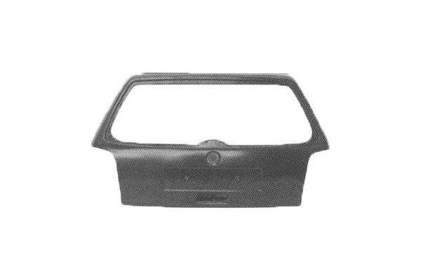 Pokrov prtljage Volkswagen POLO 6N 94-99