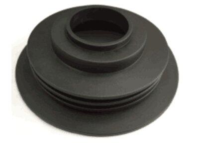 Pokrov žarnice/ohišje žarometa - D045 (70 mm)