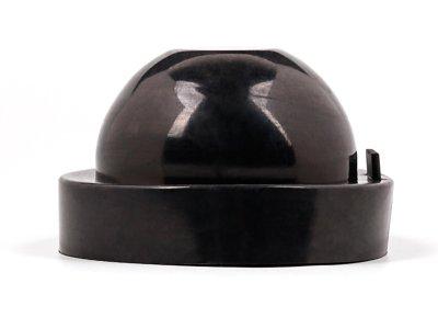 Pokrov žarnice/ohišje žarometa - D065 (95 mm)