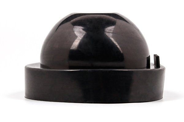Pokrov žarnice/ohišje žarometa - D066 (100 mm)