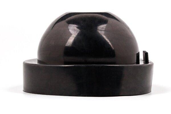 Pokrov žarnice/ohišje žarometa - D067 (105 mm)