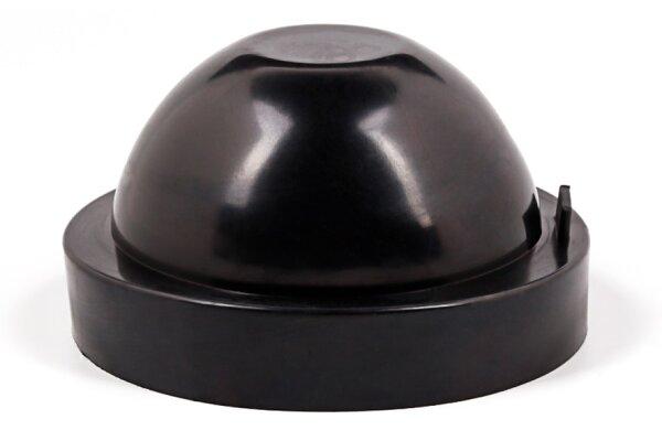 Pokrov žarnice/ohišje žarometa - D068 (110 mm)