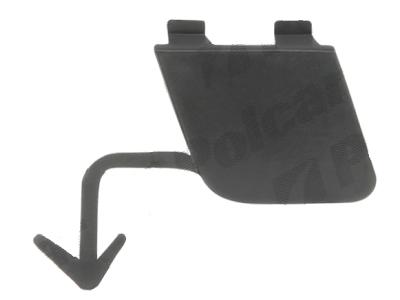 Pokrovček vlečne kljuke Citroen C4 04-08