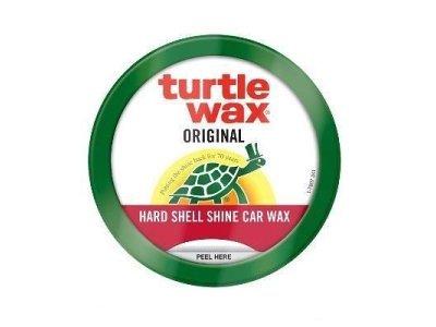 Polir pasta Turtle Wax Green line 250 g