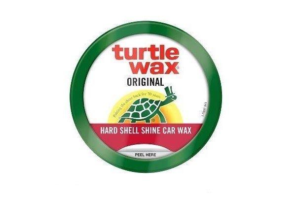 Polirna pasta Turtle Wax Green line 250 g