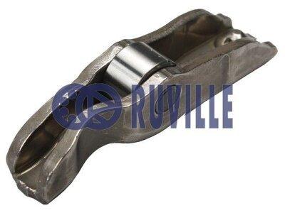 Poluga za vuču 235207 - Citroen, Fiat, Ford, Mazda