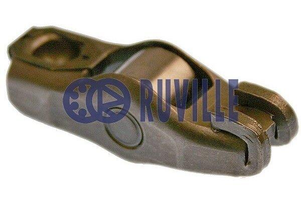 Poluga za vuču 235302 -  Alfa Romeo, Chevrolet, Fiat, Lancia