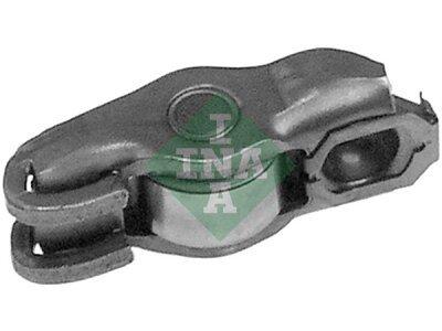 Poluga za vuču 422006410 - Alfa Romeo, Citroen, Fiat, Ford