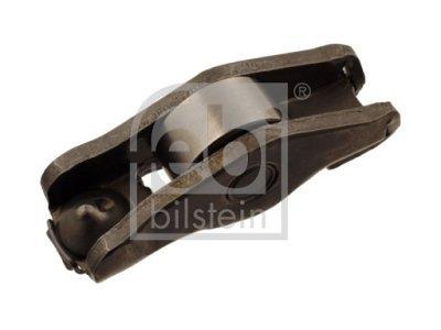 Poluga za vuču FE30137 - BMW, Land Rover, Opel