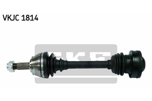 Poluosovina Alfa 147 00-10
