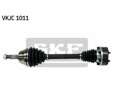 Poluosovina Seat Cordoba 93-02, 535mm