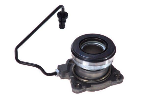 Pomoćni valjak spojke VA810034 - Opel Zafira 05-11